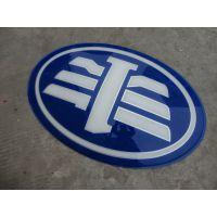 厂家定制 广告灯箱制作,广州专业厚板吸塑加工厂 厚片吸塑加工