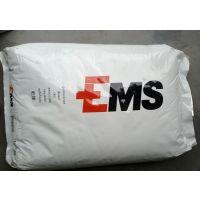 GVX-6H加纤60%增强 瑞士EMS GVX-6H