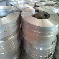 上海高硬度弹簧SUS301不锈钢带0.15 0.2专业快速