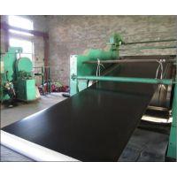 泽宁电气防静电防滑阻燃绝缘胶垫耐油耐磨持久耐用颜色尺寸可定做厂家直销价格优惠