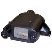 回收PhotoResearch PR-655分光辐射亮度计