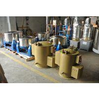 东莞市厂家直销热风离心式烘干机 脱水烘干一体机厂家现货包邮 修改