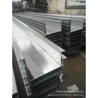 云南镀锌钢板水槽_昆明镀锌钢板水槽价格_优质镀锌钢板水槽批发