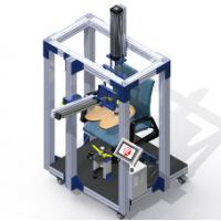 家具检测设备-办公椅座背耐久性测试