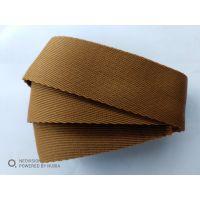 斜纹织带、腰带、箱包带、适用于箱包加工等,涤纶