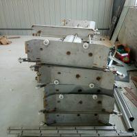 海宇加工定制刮粪机 全自动干湿分离器设备