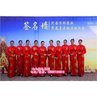 郑州六一汇报演出高清摄像 高清摄像