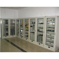 二户电子式电表箱,机械式电表箱,山东电表箱