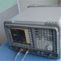 回收安捷伦E4407B频谱分析仪