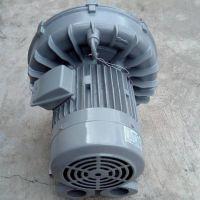 原装VFC808A-4Z富士鼓风机
