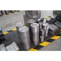 溢达供应Cr12MoV电力变压器Cr12MoV冷作模具钢特性