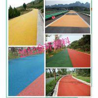 荆门氧化铁红、绿、黄、黑、、蓝、棕、橙