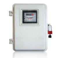 久瑞国家电网户内户外防火阻燃PC透明电表箱招标标准