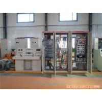 新县控制柜_配电柜生产_潜水泵管道泵控制柜