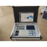 供应长征兴仪CZ3200型 高压开关动特性测试仪