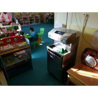 某幼儿园安装悦净幼儿园直饮机