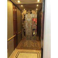 汕头电梯装饰、深圳电梯装饰、广州电梯装饰