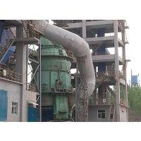同力重机煤立磨用过都说好立式磨机