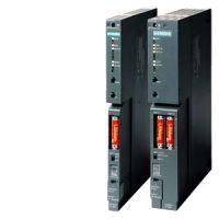西门子6ES7 407-0KA02-0AA0电源模块s7-400plc代理