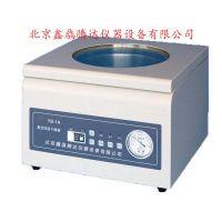 DZF-6210真空干燥箱 鑫骉干燥箱充气阀门