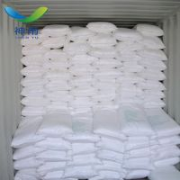Most Popular Industry Grade Sodium Triphosphate