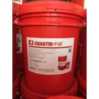 工业润滑油厂家的润滑油分析仪油液取样方法有哪些