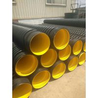 国标克拉管,克拉管价格,克拉管厂家,克拉管应用区域,克拉管使用寿命