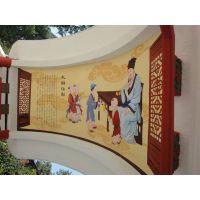 幼儿园墙体手绘,幼儿园墙体彩绘,纯手工墙体彩绘