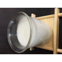 河南郑州水性油墨涂料消泡剂高温纺织印染消泡剂耐酸碱消泡剂