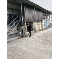 宏旺5T/D含钛重金属废水处理设备,浙江污水处理设备厂家