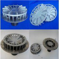 生产销售WJ虹吸排水管材管件,虹吸式雨水斗,悬吊系统一站采购