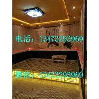 http://himg.china.cn/1/4_165_236094_525_700.jpg