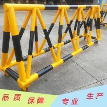广东拒马厂家 专业定制拒马障碍护栏 交通拒马护栏 来图定制