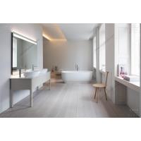德国DURAVIT(杜拉维特)卫浴洁具智能马桶高端进口五金水龙头配件