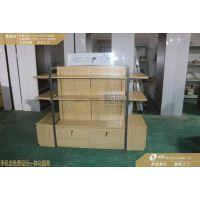 江苏南京小米家具展示台供应商
