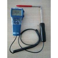 美国TSI9545-A/TSI-9545-A型风速仪/多参数型风速测定仪