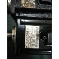 快速安川伺服电机维修SGMAH-02AAA610-0Y 议价
