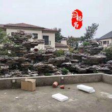 英石奇石 英德石景观石 北京园林石 山水盆景石 英德景观石 英石之乡