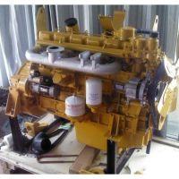 86kw锡柴6110/125G-18柴油机 成工ZL30B-II装载机专用