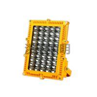 80W防爆灯价格 LED防爆泛光灯图片 强光照明