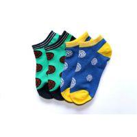 防臭可爱卡通篮球两色童袜,厂家直销,儿童袜批发