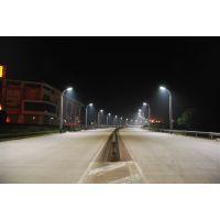 云南保山(太阳能路灯6米)安装方法/太阳能路灯厂家指导安装