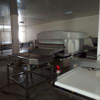 和硕机械现货 山东特产黄花鱼罐头食品深加工生产线 罐头加工设备 肉制品加工厂设备