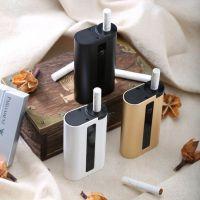 深圳电子烟烤烟Modtank 2.8烘焙型电子烟厂家直供