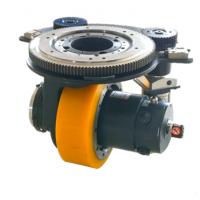 供应DS-MRT220 国产AGV舵轮_AGV轮