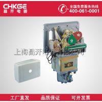 CD10-III-2000-3000弹簧操作机构 SN28少油断路器操作机构 昌开