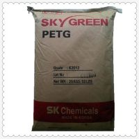 现货PCTG韩国skJN100 注塑级食品级高流动抗紫外线高光泽