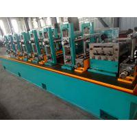 HG12焊管设备厂家直销保质保量-泊衡冶金