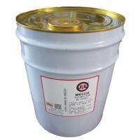 东莞耐磨光油供应商分析在印刷中耐磨光油的性能要点