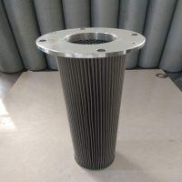 电厂循环泵入口滤芯 WU-630x180